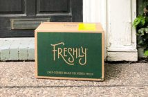 Nestlé Bets On D2C Meal Delivery Boom With Mindful Chef & Freshly Deals