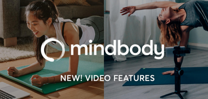 Mindbody Plots Post-COVID Growth With Omnichannel Approach