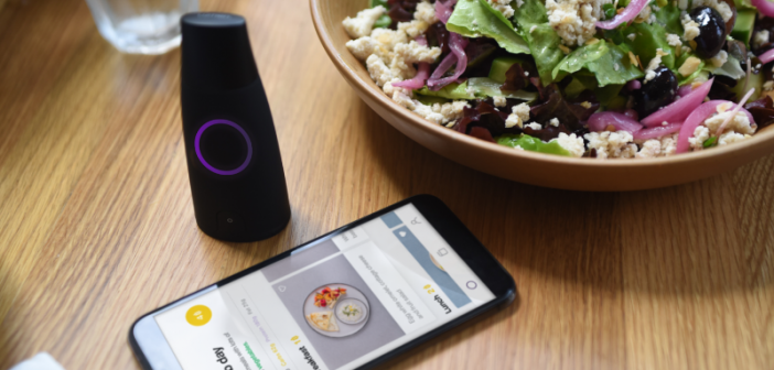 Is Lumen The Future Of Personalised Nutrition?