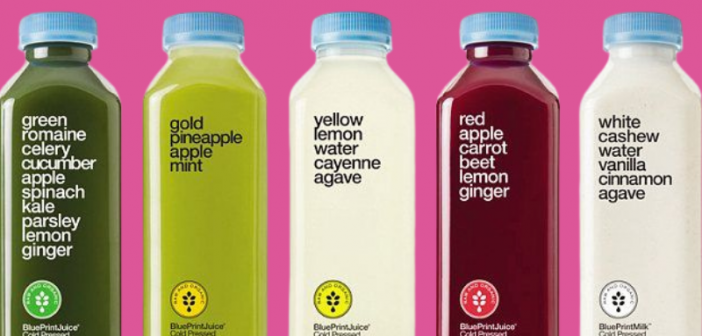 Welltodo Today: Calm Leverages US Election Stress, The Decline Of HPP Juice Brands, Fitness Operators Protest