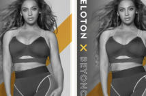 Beyoncé X Peloton: Wellness Brands Continue Support Of Black Lives Matter Movement