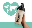 Huel & Other Wellness Brands Join Push Towards Carbon Labelling