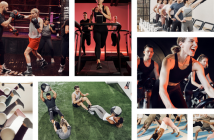 2021 The Year Of Hybrid-Fitness, Predict ClassPass & Mindbody