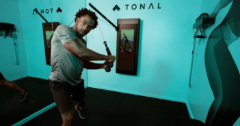 Hotels Turn To Connected Fitness Brands To Attract Health-Conscious Travellers