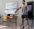 The Athlete-Engineered Wellness Brands Driving The Future Of Wellness