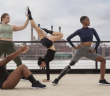 Welltodo Today: Google Makes Fitbit Acquisition Official, Thinx Launches Activewear, Beyond Meat's Shares Soar