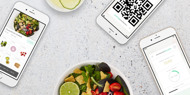 How Brands Are Captivating The New Digital Wellness Consumer