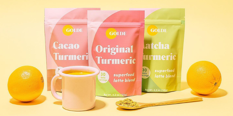 The 10 Wellness Brands To Watch In 2021