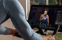 Welltodo Today: Peloton's latest Moves, Tim Cook Pivots to Fitness, Bobbi Brown's Clean Skin Care