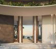 SHA Wellness Clinic To Launch Private Wellness Residences In Mexico