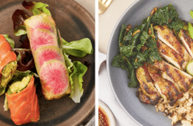 Goop Launches Meal Delivery Service In US