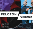 Peloton Ups The Ante With Another Heavy-Hitting Partnership