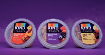 Welltodo Today: Planet Fitness Coming To Lebanon, Kind Launches Smoothie Bowls, Not So 'Healthy' Snacking Bowls,