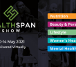 How Healthspan Is Exploring Wellness Industry Opportunities Post-Covid