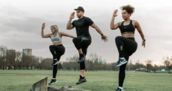London Fitness Boutiques Reveal Their Opening Strategies