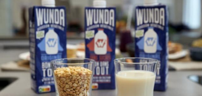 Welltodo Today: Nestle To Take On Oatly, Are Workouts Getting Shorter?, Hacking Aging