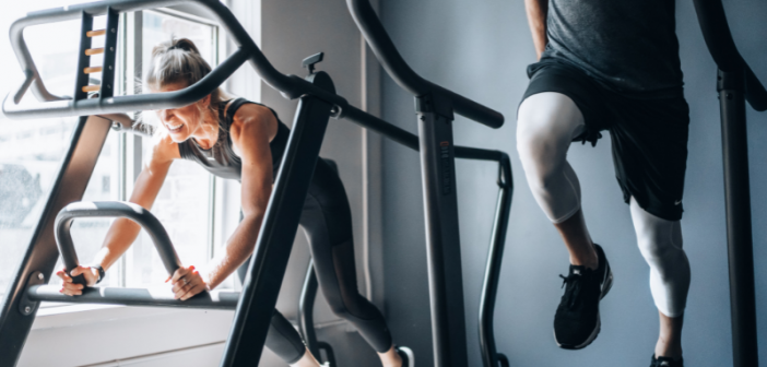 Ukactive Continues Push For Fitness Industry Support