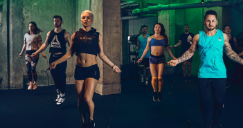 Welltodo Today: Gymbox & WeWork Link Up, A Plant-Based Chicken Frenzy, Decolonising Wellness