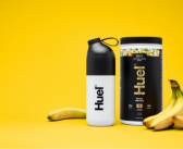 Huel's Taking On The Protein Category, Here's What Founder Julian Hearn Had To Say