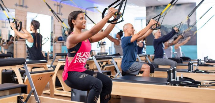 Xponential Fitness, a curator of leading boutique fitness brands, has announced that it has filed for IPO