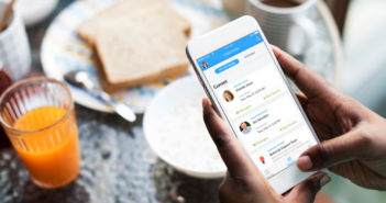 Mental Health Startup BetterUp Lands In London & Eyes Up Local Talent