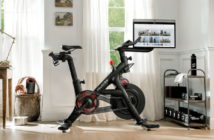 Peloton is tapping into the multi-billion-dollar gamification trend with the forthcoming launch of an in-app video game.