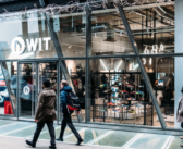 What Can We Expect From British Retailer WIT's Multi-Year CrossFit Partnership?