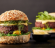 lt-Meat innovator Redefine Meat has officially rolled out its first 3D-printed products in Israel
