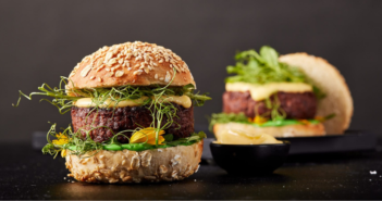 Israel's Redefine Meat Launches 3D-Printed Meat Substitutes, As Market Hurtles Towards $140m