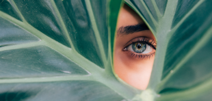 Sustainable Beauty Coalition Launches In UK To Propel Industry Standards