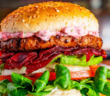 Meatless Farm smashes through £2m initial crowdfunding target