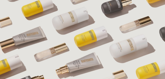 Shopper Demand For Clean Beauty And Increased Transparency Continues
