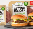 Beyond Meat Boss Endorses Meat Tax, Says Customers Are Ready