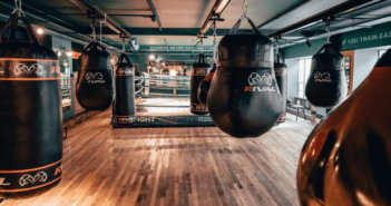 The Boxing House To Open New Club In London