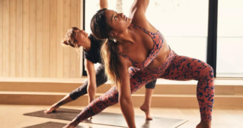 Lululemon invests in sustainable materials company Genomatica