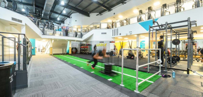 PureGym works out IPO to fund global expansion