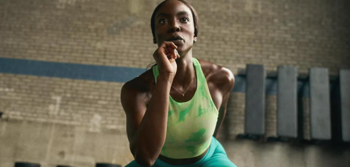 What Lululemon's Latest Campaign Tells Us About Loyalty