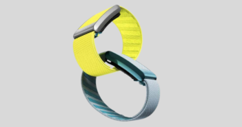 WHOOP's New Fitness Tracker