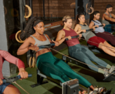Welltodo Today: Lululemon's Sales Surge Continues, ClassPass' Still Betting On In-Person Fitness, Whole Foods Goes Cashierless?