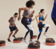 Gyms & Studios Set For Roaring Recovery, New Les Mills Report Finds