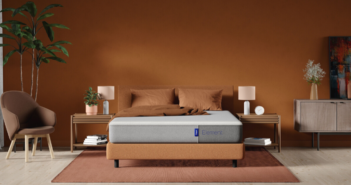Casper cuts its CMO, CTO and COO amid further layoffs