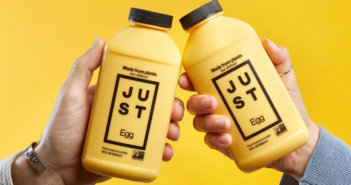 Cash Flow: Eat Just Raises $97m, BetterUp Announces Acquisitions, Hydrow Snags $200m From Justin Timberlake & Others