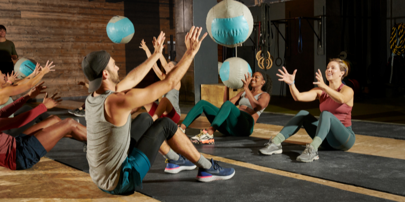 """Mindbody Announces Acquisition Of ClassPass Plus $500M Investment To """"Power A New Era Of Wellness"""""""