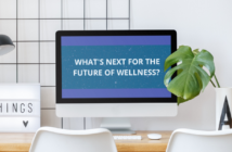 Join Welltodo, Eight Sleep & Others, As We Explore The Future Of Wellness