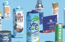 Vita Coco Plans To Become Fastest Growing Hydration Company Globally, Following IPO