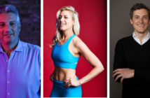 The Founders Of United Fitness Brands On: Disrupting The Boutique Fitness Sector