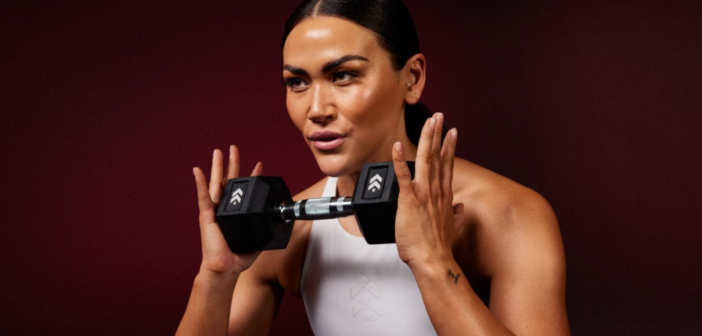 Why Barry's Is Betting Big On Digital Fitness