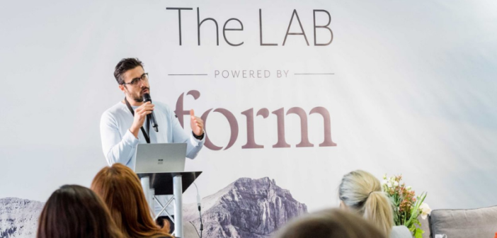 Ludovic Rossignol, Founder Of Balance Festival On: The Return Of Live Wellness Events