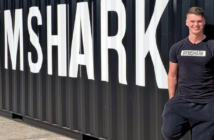 Gymshark founder and bankers limber up for stock market debut