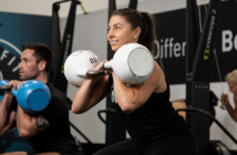 Xponential Fitness Adds 10th Brand To Portfolio With Australia's Body Fit Training